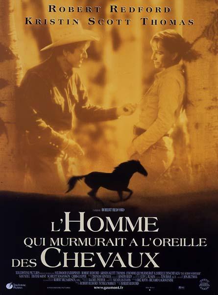 l'oreille_des_chevaux